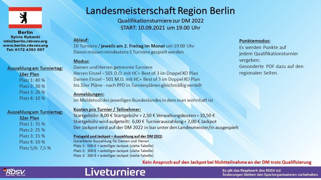 Landesmeisterschaft | berlin.rdsvev.org