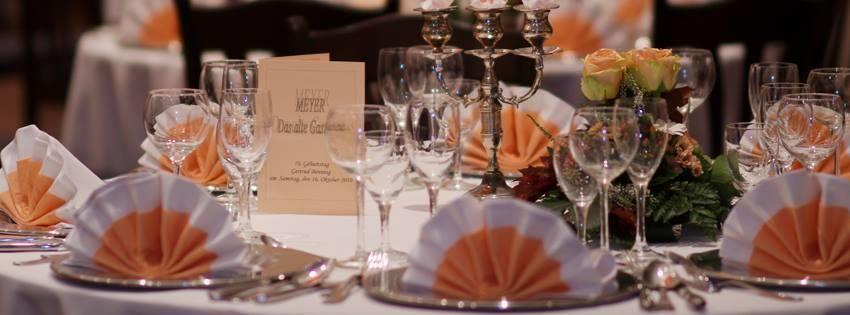 Aktuelle Termine | Altes Gasthaus Meyer
