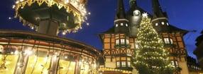 Aktuell | Stadtportal Wernigerode