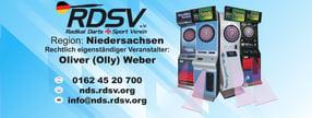 nds.rdsv.org