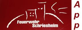 Freiwillige Feuerwehr Schriesheim