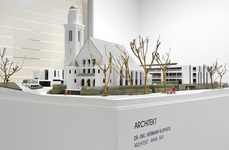 Exklusive Kirchenfenster-Objekte für Ihr Zuhause
