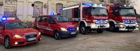 Aktuell | Feuerwehr Salach