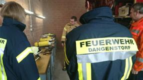 Anmelden | Freiwillige Feuerwehr Dangenstorf