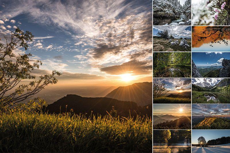 Fotokalender | m.weber-photoworks