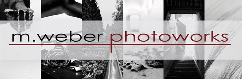 Kontakt   m.weber-photoworks