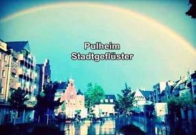 Wetter Pulheim