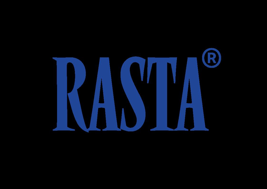 Impressum | RASTA® SOLUTIONS edv & marketing