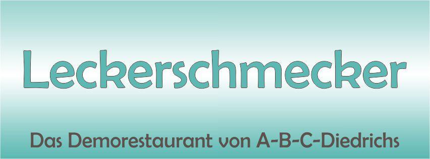 Give feedback - Feedback | A-B-C-Diedrichs