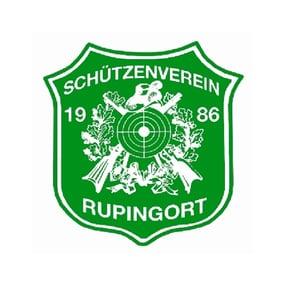 Schützenverein Rupingort