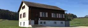 Schiessanlässe | Feldschützenverein Aesch ZH