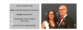 Energetix Bingen Bettina Seelbach-Welz