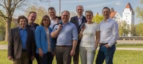 Kontakt | FDP Ingolstadt