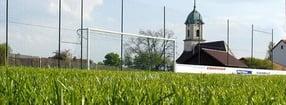 TSV Reuth