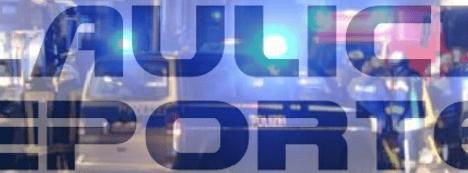 Blaulicht Report Kleve