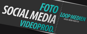 Produkte | Loop Medien GmbH
