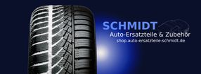 Jobs | Firma SCHMIDT Auto-Ersatzteile & Zubehör, Inhaber Andrea Schmidt