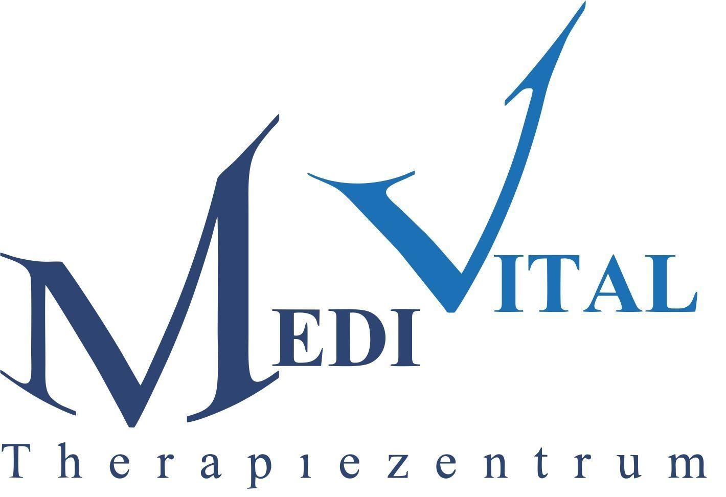 Firmen-Fitness | MediVital Therapiezentrum