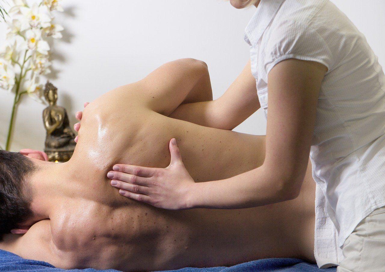 Wellness & Kosmetik   MediVital Therapiezentrum