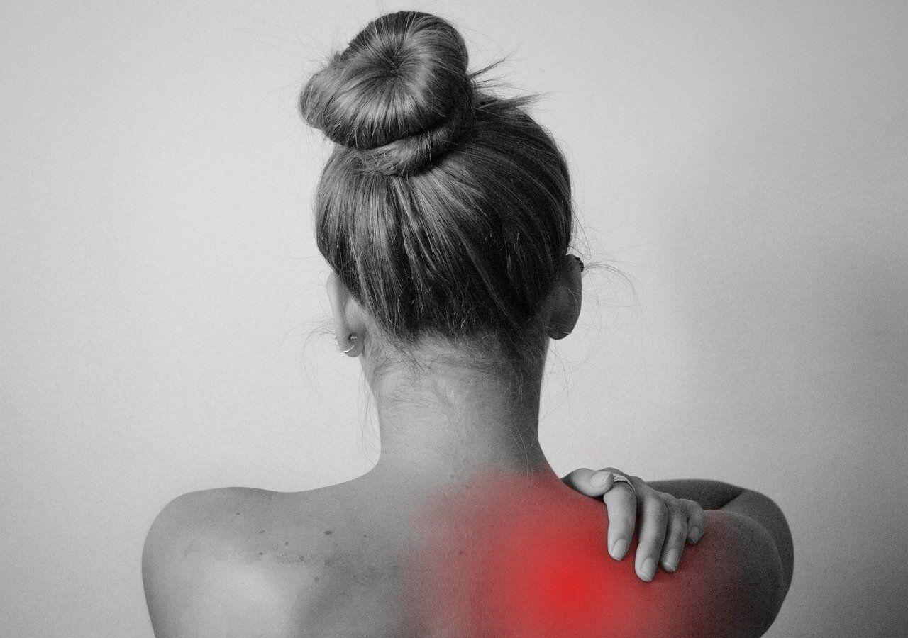 Schmerztherapie | Klinik Solequelle