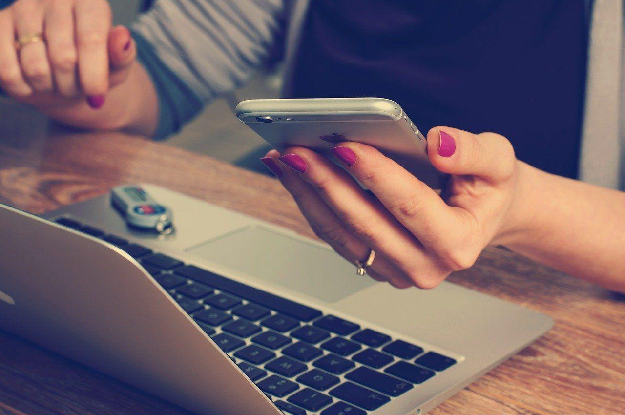 Online Präventionskurs | Klinik Solequelle
