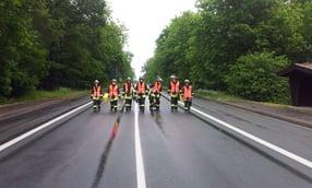 Freiwillige Feuerwehr Cattenstedt