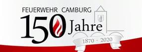 Willkommen!   FF Dornburg-Camburg  Wache Camburg