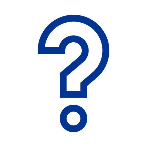 FAQ - Fragen & Antworten