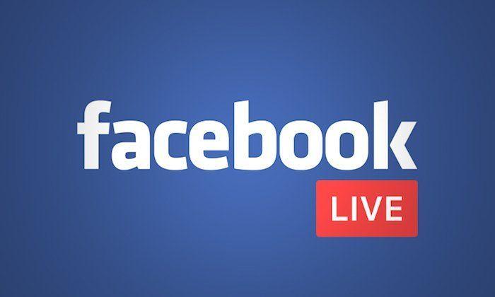 Die nächsten Live-Stream Termine - ESP LIVE