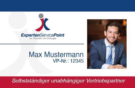 VP Printshop | Experten Service Point