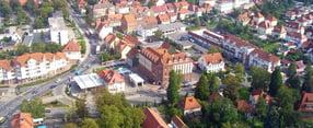 Willkommen! | Herrmann Immobilien