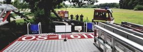 Freiwillige Feuerwehr Osnabrück-Neustadt