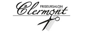 Friseursalon Clermont