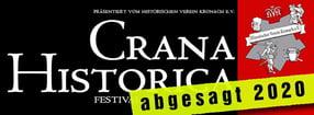 Musik | Crana Historica