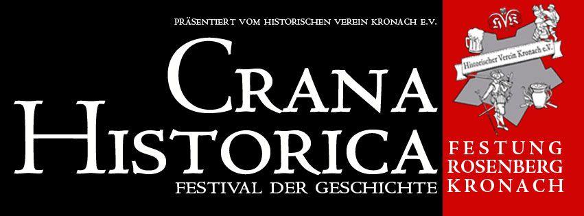 Informationen | Crana Historica