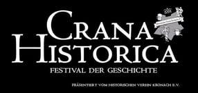 Impressum | Crana Historica