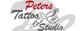 Peters Tattoo Studio