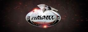 Impressum   The Kart Company AG