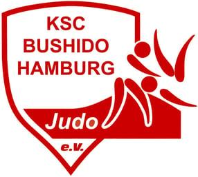 Willkommen! | KSC Bushido Hamburg e.V.