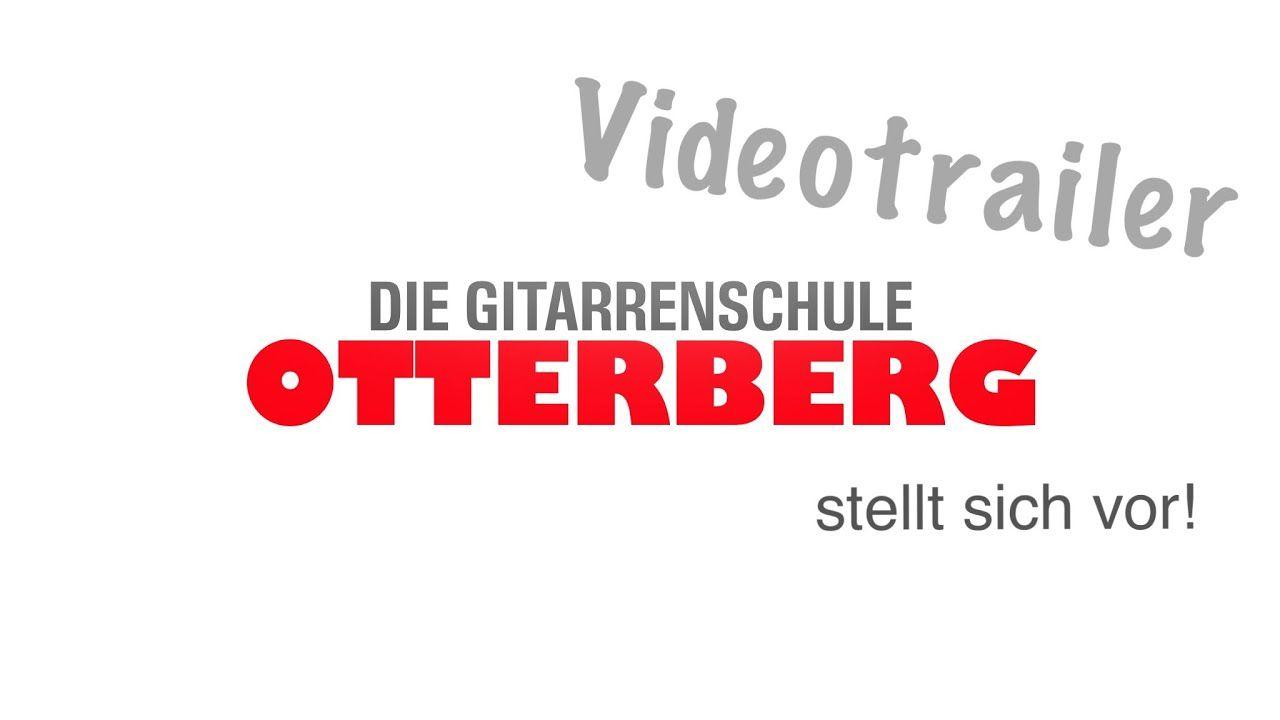 Aktuelle News | Otterbach-Otterberg.plus