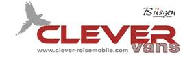 Impressum | Clever-Reisemobile