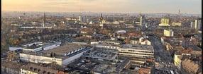 Impressum | Ruhrmacher - Kreative Köpfe mit POTTenzial