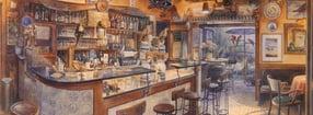 Anmelden | Restaurant Bohm