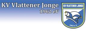Aktuell | KV Vlattener Jonge