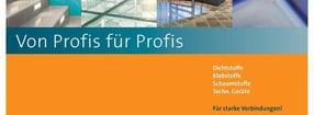 Dostmann GmbH