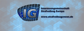 Friends & Co | Strafvollzugsnews