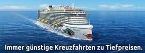 kreuzfahrten-reisebuero.de