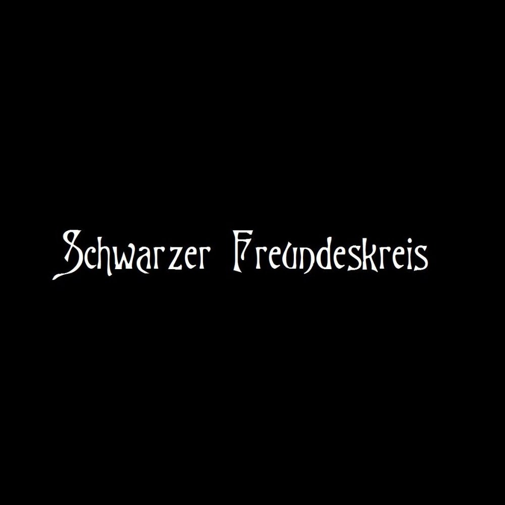 Gadgets | Rainer Wermelt | Entdecke das Geheimnis!