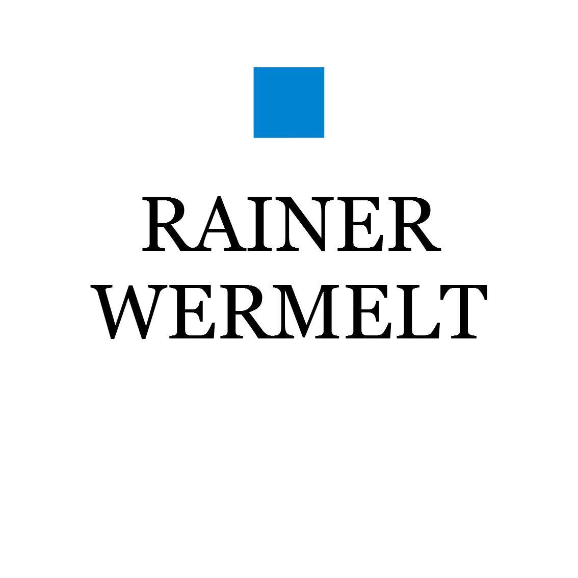 Sehenswürdigkeiten | Gescher | Rainer Wermelt