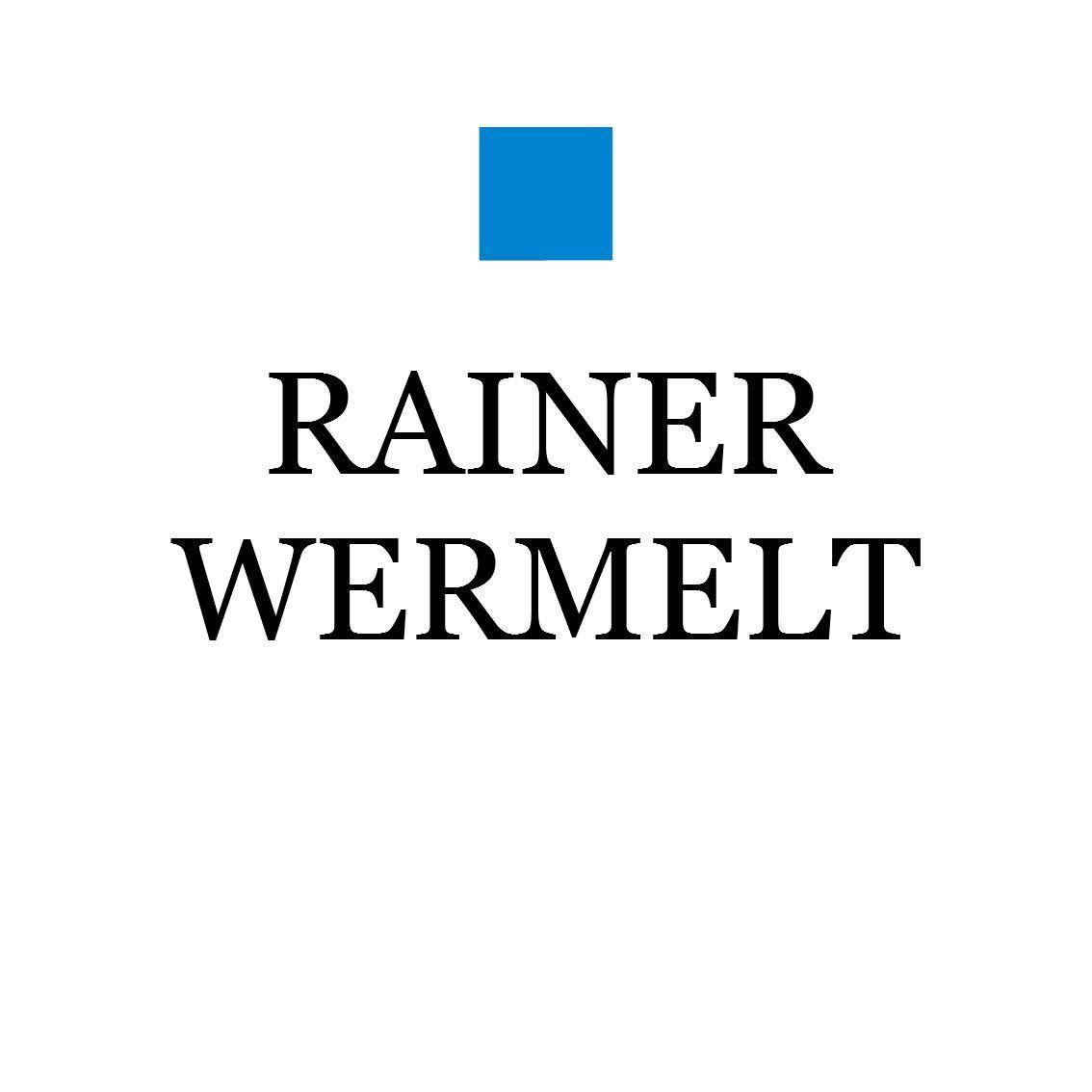 Aktuell | Rainer Wermelt - Entdecke das Geheimnis